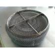 HG5-1404-81标准型号丝网除沫器