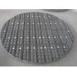 丝网除沫器的常用材质及标准号